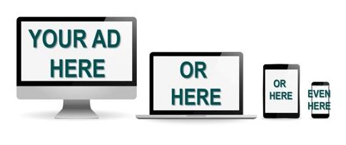 Online Targeting on Multiple Screens